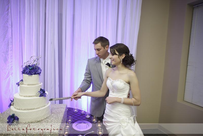 Kaci-Chase-Wedding-2011-705