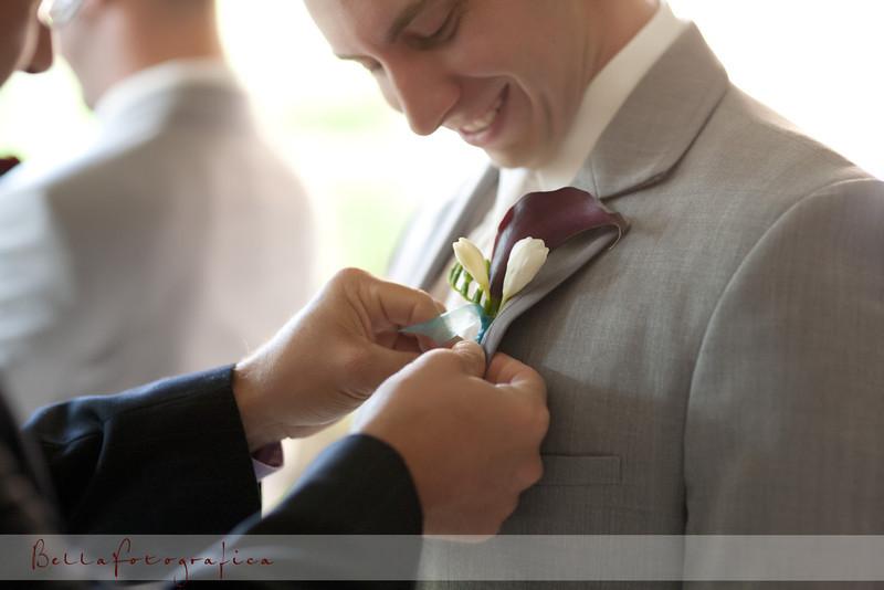 Kaci-Chase-Wedding-2011-348