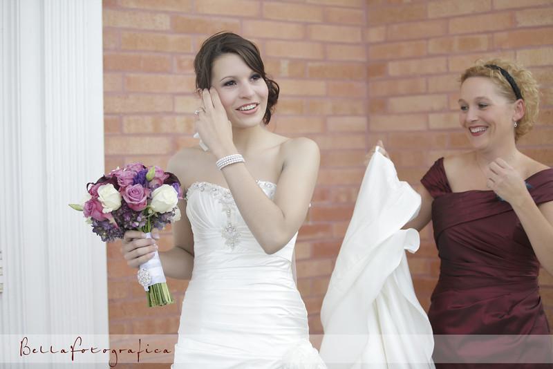 Kaci-Chase-Wedding-2011-388