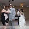 Kaci-Chase-Wedding-2011-833