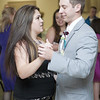 Kaci-Chase-Wedding-2011-828