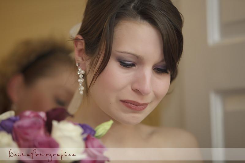 Kaci-Chase-Wedding-2011-354
