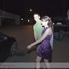 Kaci-Chase-Wedding-2011-976