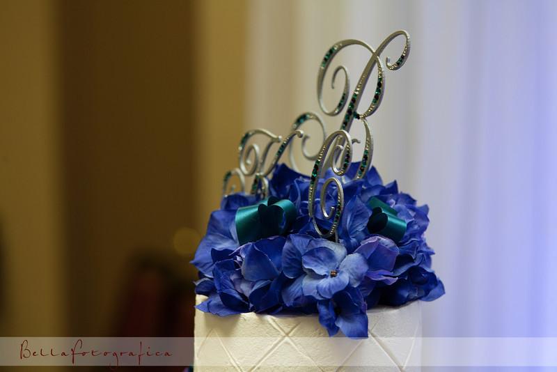 Kaci-Chase-Wedding-2011-697
