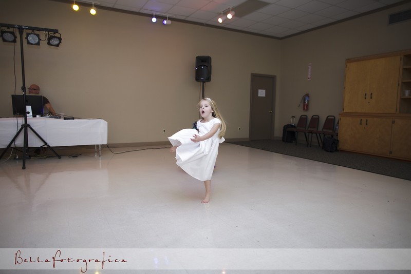 Kaci-Chase-Wedding-2011-870