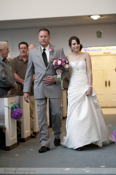Kaci-Chase-Wedding-2011-442