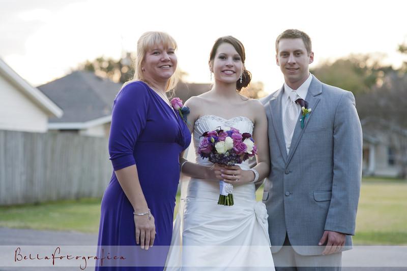 Kaci-Chase-Wedding-2011-564