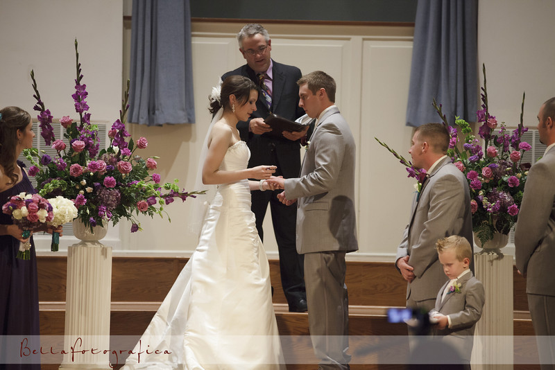 Kaci-Chase-Wedding-2011-508