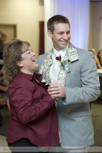 Kaci-Chase-Wedding-2011-855