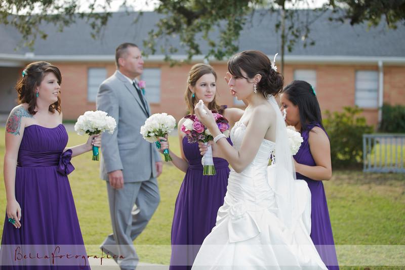 Kaci-Chase-Wedding-2011-370