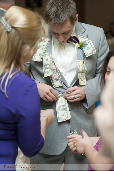 Kaci-Chase-Wedding-2011-838