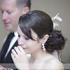 Kaci-Chase-Wedding-2011-674