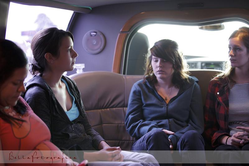 Kaci-Chase-Wedding-2011-051