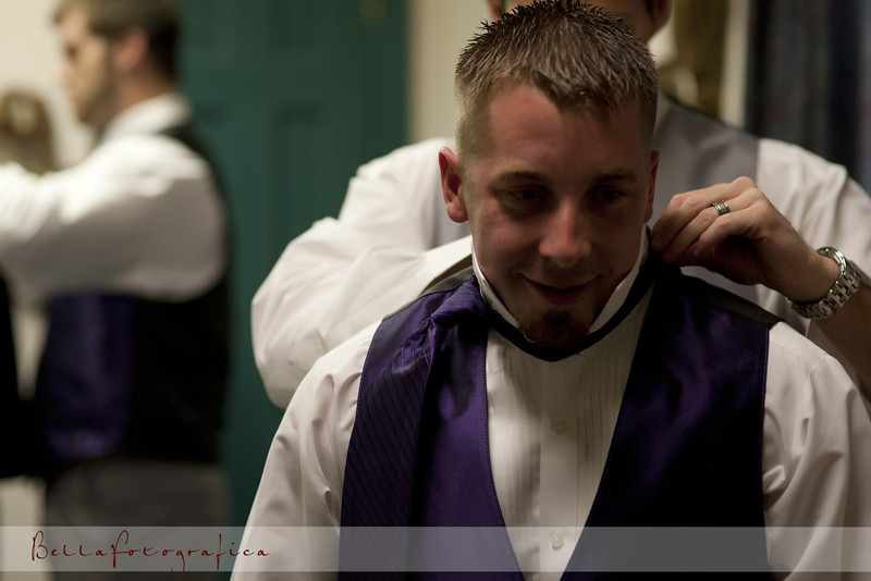 Kaci-Chase-Wedding-2011-243