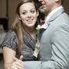 Kaci-Chase-Wedding-2011-836