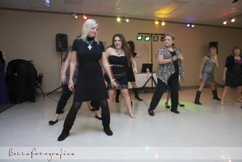 Kaci-Chase-Wedding-2011-871
