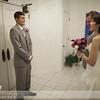 Kaci-Chase-Wedding-2011-426
