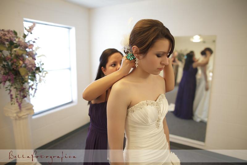 Kaci-Chase-Wedding-2011-322