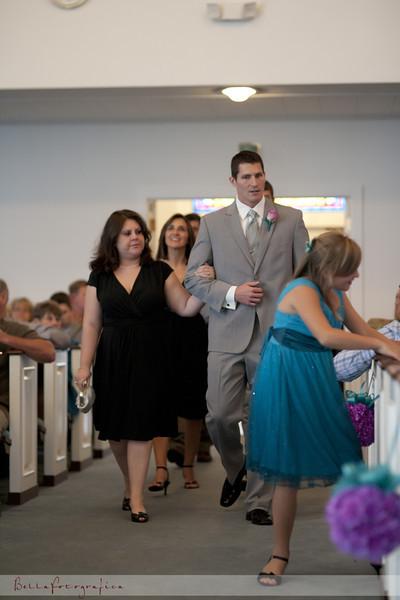 Kaci-Chase-Wedding-2011-358