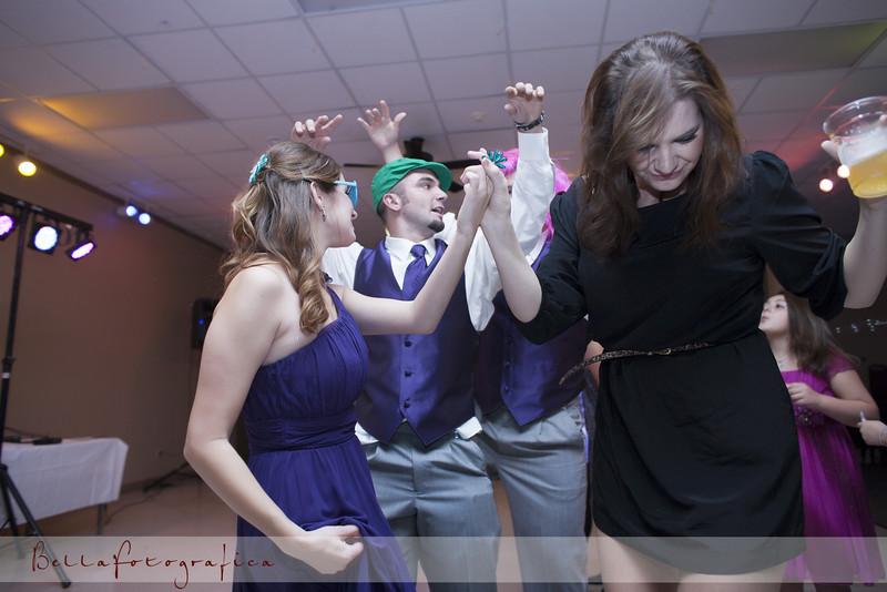 Kaci-Chase-Wedding-2011-946