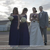 Kaci-Chase-Wedding-2011-560