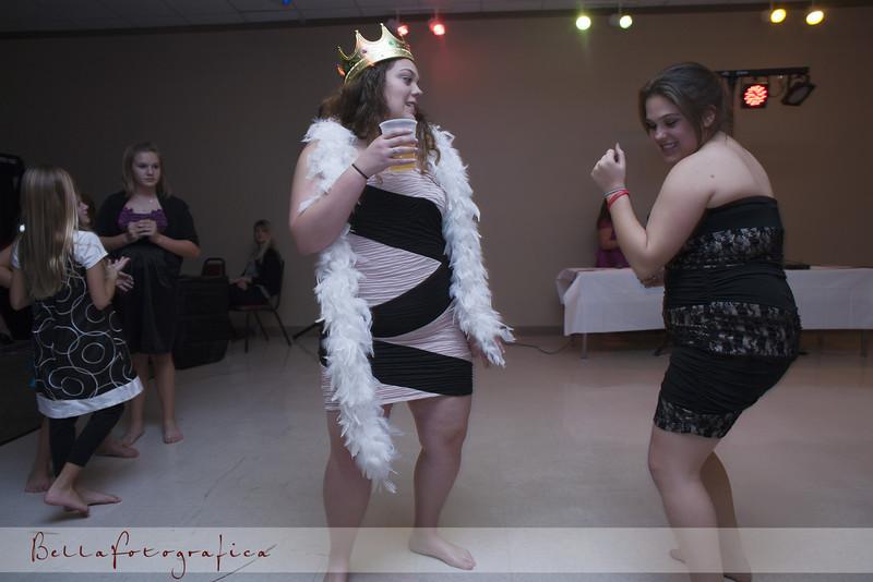 Kaci-Chase-Wedding-2011-911
