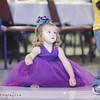 Kaci-Chase-Wedding-2011-852