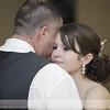 Kaci-Chase-Wedding-2011-666