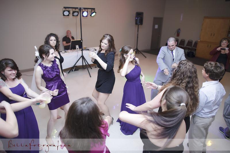Kaci-Chase-Wedding-2011-903