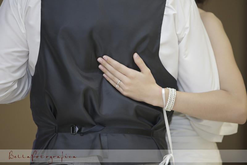 Kaci-Chase-Wedding-2011-665