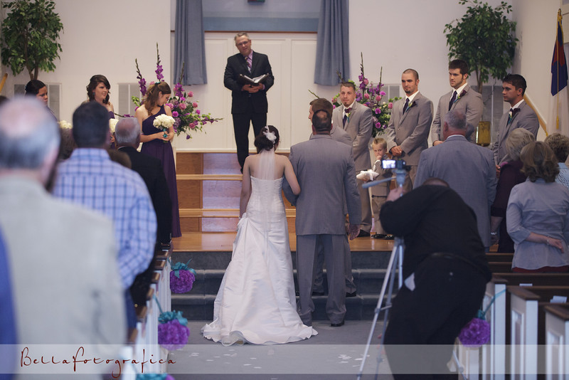 Kaci-Chase-Wedding-2011-451