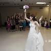 Kaci-Chase-Wedding-2011-814