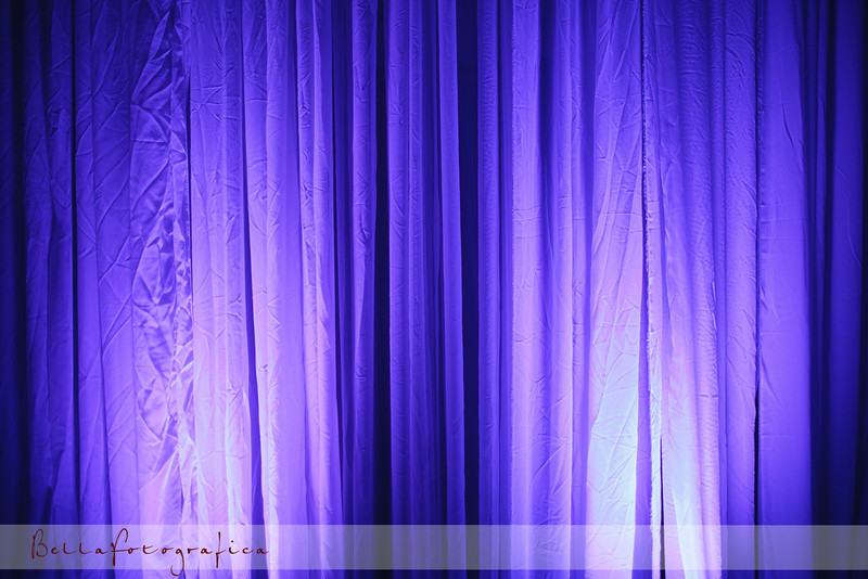 Kaci-Chase-Wedding-2011-937