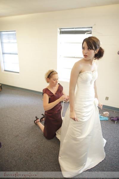 Kaci-Chase-Wedding-2011-295