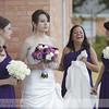 Kaci-Chase-Wedding-2011-405