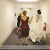 Kaci-Chase-Wedding-2011-351