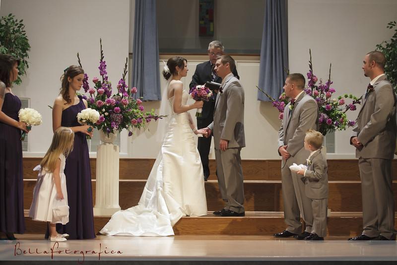 Kaci-Chase-Wedding-2011-472