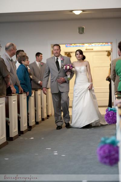 Kaci-Chase-Wedding-2011-441