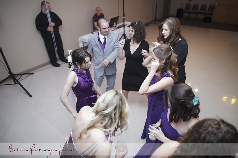 Kaci-Chase-Wedding-2011-900