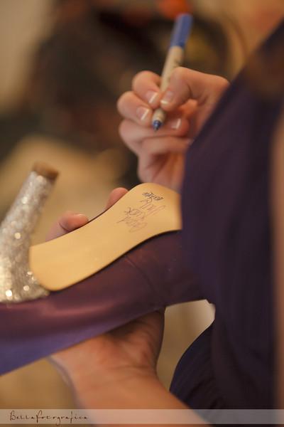 Kaci-Chase-Wedding-2011-254