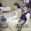 Kaci-Chase-Wedding-2011-799