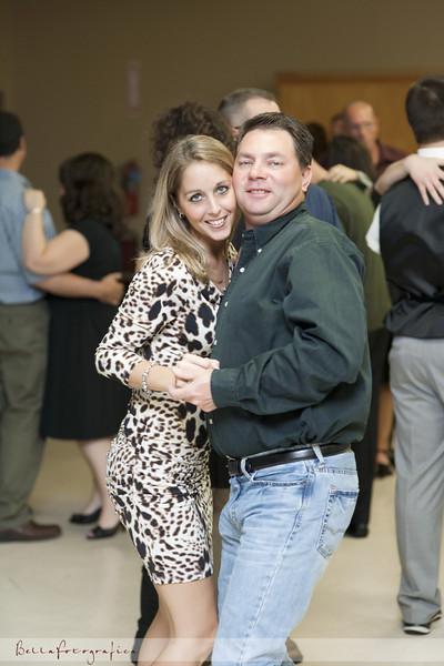 Kaci-Chase-Wedding-2011-777