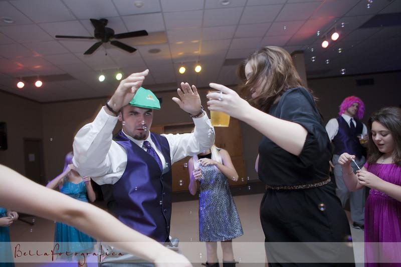 Kaci-Chase-Wedding-2011-943
