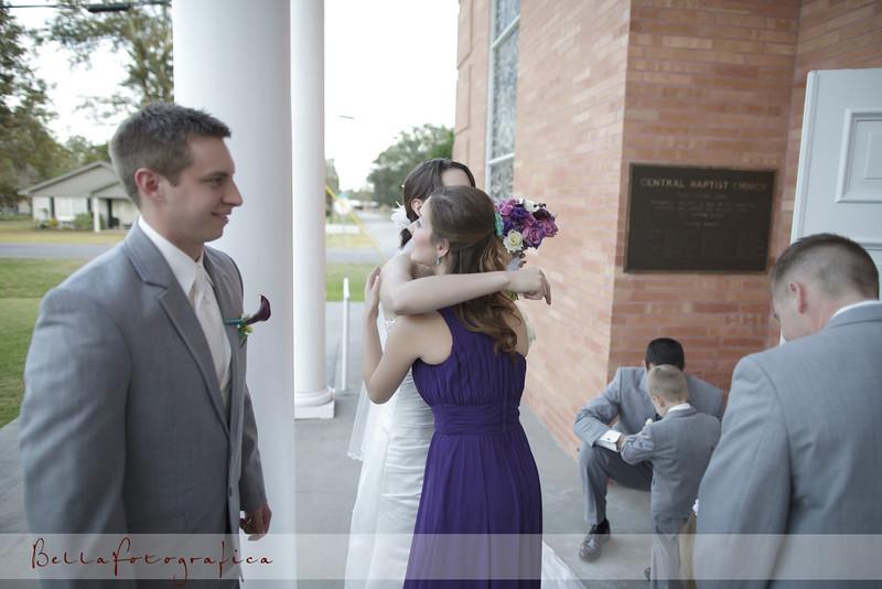Kaci-Chase-Wedding-2011-541