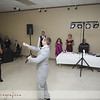 Kaci-Chase-Wedding-2011-802