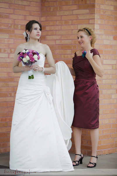Kaci-Chase-Wedding-2011-398