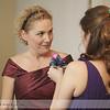 Kaci-Chase-Wedding-2011-334