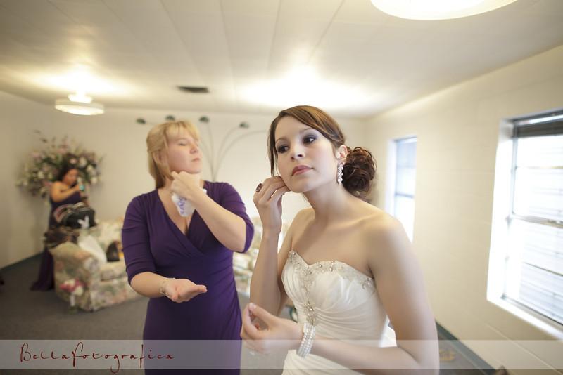 Kaci-Chase-Wedding-2011-310