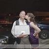 Kaci-Chase-Wedding-2011-960