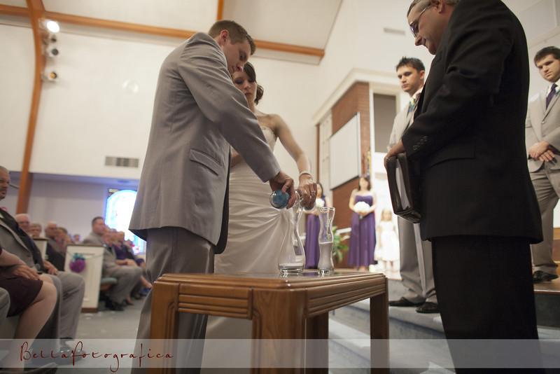 Kaci-Chase-Wedding-2011-480